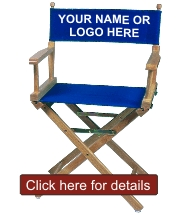 www.directorchairs.co.uk